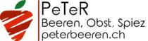 Peterbeeren